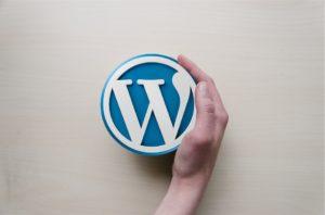 redireccionar entrada en wordpress
