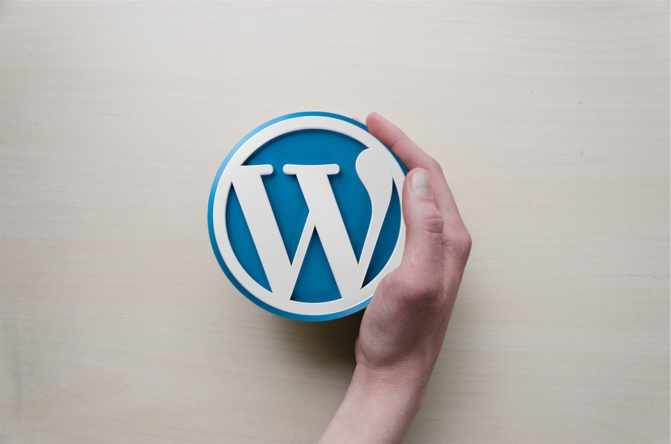 redireccionar entrada en wordpress