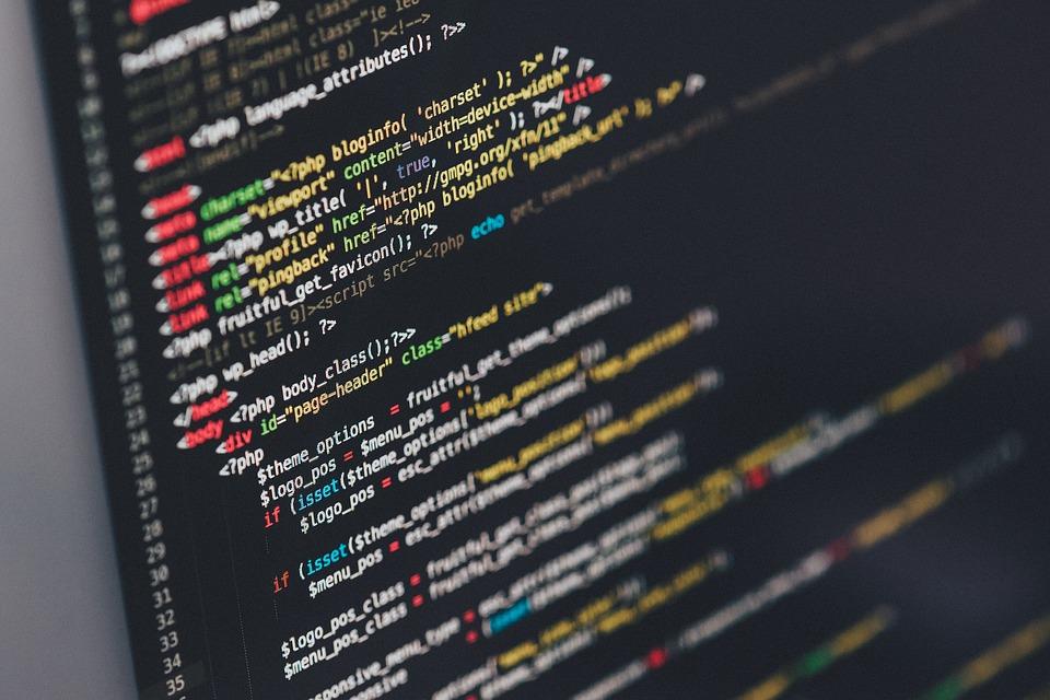 insertar código html en jimdo