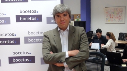 manolo bocetos