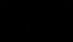 carrito icono