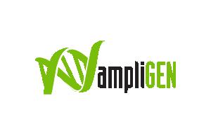 Ampligen Laboratorio de pruebas de ADN