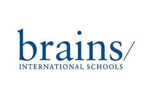Brains International School