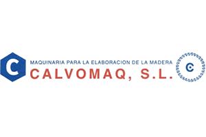 CalvoMaq SL