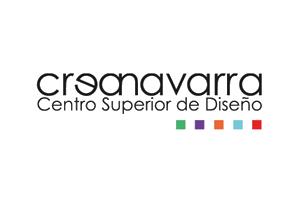 CreaNavarra