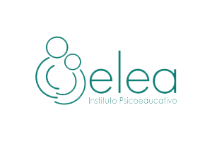 Elea Instituto Psicoeducativo