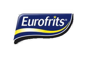 Productos congelados Eurofrits