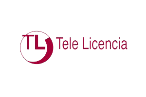 Telelicencia Licencias de Caza y Pesca