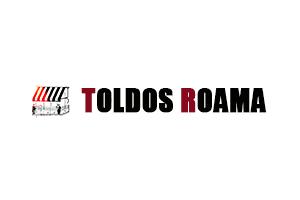 Toldos Roama