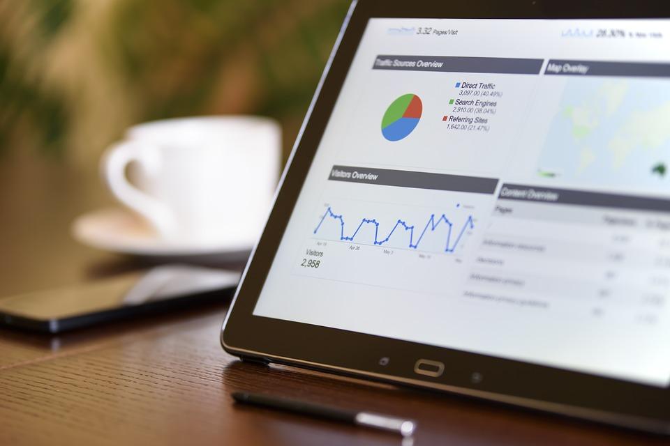 mejorar la usabilidad web