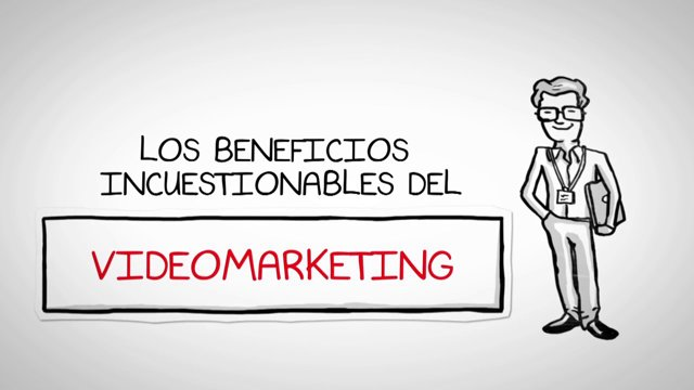 video-marketing-5