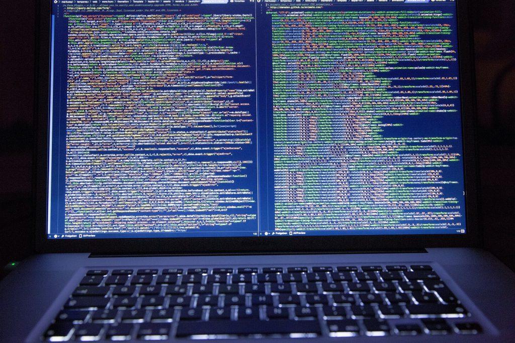 duplicar código es la base del hotlinking