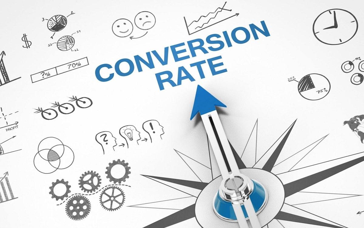 conversion de tiendas online